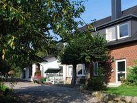 """Ferienhof Roge, Ferienhof Roge – Whg RO 2, 50 qm """"Feldblick"""" in Sierksdorf - kleines Detailbild"""