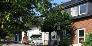 """Ferienhof Roge, Ferienhof Roge – Whg RO 3, 60 qm """"Garten"""" in Sierksdorf - kleines Detailbild"""