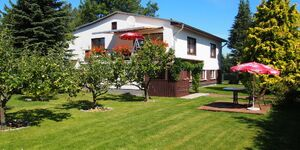 Ferienwohnung Tini in Seebad Zinnowitz - kleines Detailbild