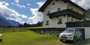 Ferienhaus - Sonnblick in Sillian - kleines Detailbild