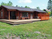 Ferienhaus in Fårvang, Haus Nr. 23415 in Fårvang - kleines Detailbild