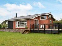 Ferienhaus in Ebeltoft, Haus Nr. 39800 in Ebeltoft - kleines Detailbild