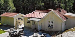 Ferienhaus in Askeröarna, Haus Nr. 48228 in Askeröarna - kleines Detailbild