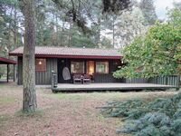 Ferienhaus in Aakirkeby, Haus Nr. 48590 in Aakirkeby - kleines Detailbild
