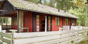Ferienhaus in Aakirkeby, Haus Nr. 48591 in Aakirkeby - kleines Detailbild