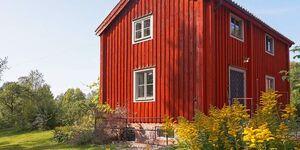 Ferienhaus in Åtvidaberg, Haus Nr. 48597 in Åtvidaberg - kleines Detailbild