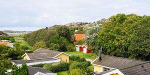 Ferienhaus in Kyrkesund, Haus Nr. 48616 in Kyrkesund - kleines Detailbild