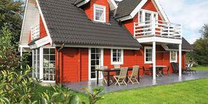 Ferienhaus in Ålbæk, Haus Nr. 48631 in Ålbæk - kleines Detailbild