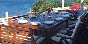 Ferienhaus in Sjællands Odde, Haus Nr. 48636 in Sjællands Odde - kleines Detailbild