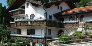 Haus am Kalvarienberg - Ferienwohnung 'Tannach' in Immenstadt - kleines Detailbild