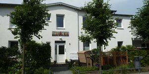 Haus Frohsinn - Wohnung 7 in Ostseebad Binz - kleines Detailbild