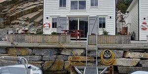 Ferienhaus in Urangsvåg, Haus Nr. 48767 in Urangsvåg - kleines Detailbild