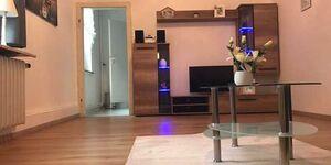 Traumlage 60qm 2-Zi.Appartment am Lukaskrankenhaus, Traumlage -60qm WohlfühlOase am Lukaskrankenhaus in Bünde - kleines Detailbild