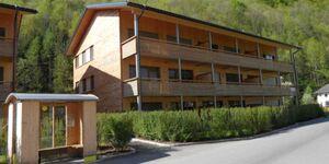 Ferienwohnung Kanisblick, Top 13 1 in Schnepfau - kleines Detailbild