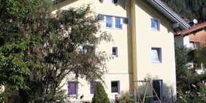 APART Pedrazzoli, Apartment 1 in Pfunds - kleines Detailbild