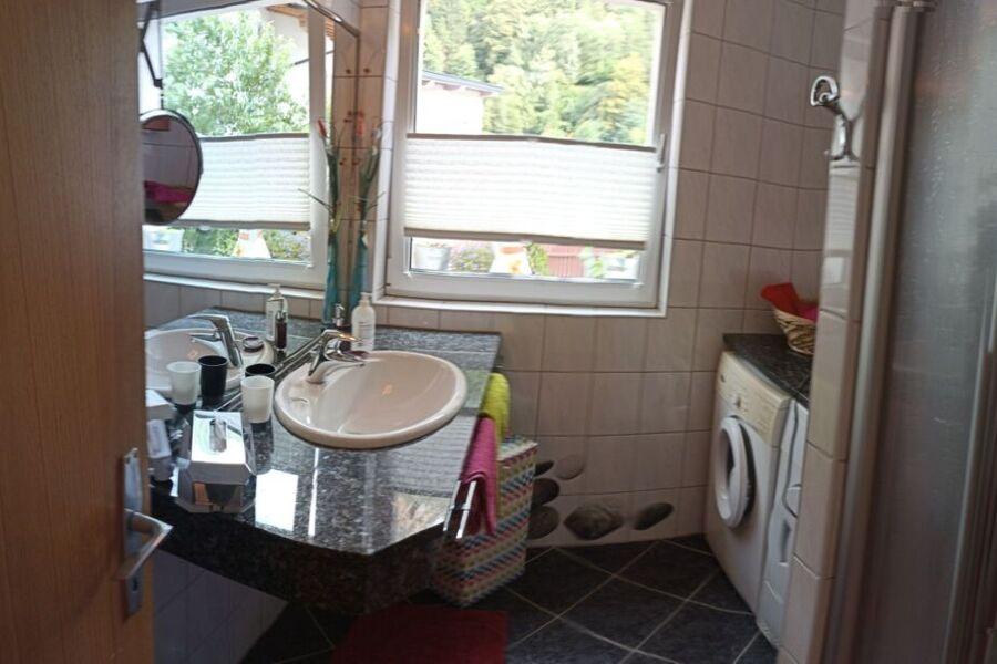 Ferienwohnung Familie Petr, Ferienwohnung