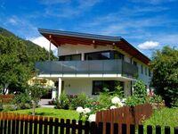 Apart Patscheider, Ferienwohnung 1 in Ried im Oberinntal - kleines Detailbild