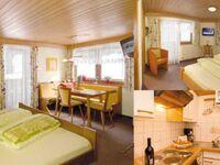 Haus Gfall, FW Anna 3-4 Personen in Kaunertal - kleines Detailbild