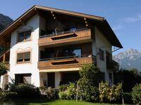 Haus Hager, Zimmer 4 in Schlitters - kleines Detailbild