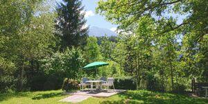 Ferienhaus Mountain View, Ferienwohnung Mountain View II in Spital am Pyhrn - kleines Detailbild