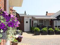 Bungalow 'VilaDuna' in Egmond aan Zee - kleines Detailbild
