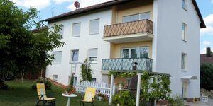 Ferienwohnung Familie  Endres in Hollfeld - kleines Detailbild