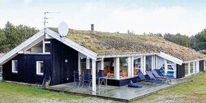 Ferienhaus in Blokhus, Haus Nr. 48765 in Blokhus - kleines Detailbild