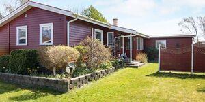 Ferienhaus in Gedser, Haus Nr. 48775 in Gedser - kleines Detailbild
