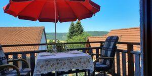 Ferienhof Rothenberg - Ferienwohnung 3 in Rothenberg - kleines Detailbild