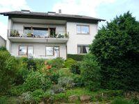 Ferienwohnungen Heilmann, Ferienwohnung 1 in Michelstadt - kleines Detailbild