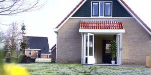 Bungalowpark Hoge Hexel - Ferienhaus 'De Kwikstaart'  in Hoge Hexel - kleines Detailbild