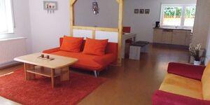 Ferienwohnung Mohnblume in Bad Urach-Hengen - kleines Detailbild