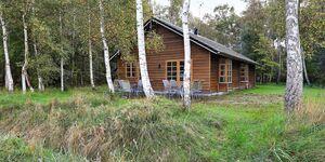 Ferienhaus in Læsø, Haus Nr. 49397 in Læsø - kleines Detailbild