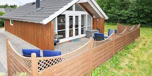 Ferienhaus in Ansager, Haus Nr. 50004 in Ansager - kleines Detailbild