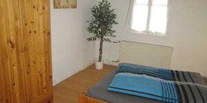 Haus Brunneneck, Doppelzimmer 1 in Waldbröl - kleines Detailbild