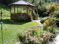 Appartement Zerzer - Ferienwohnungen, Superior - Appartement in Ried im Oberinntal - kleines Detailbild