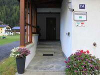Praxmarer Martha, Ferienwohnung in Kaunertal - kleines Detailbild