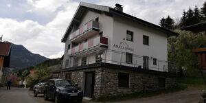 Apart Alpinea, Apart Fabian in Kauns - kleines Detailbild