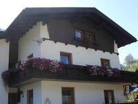 Schimpfössl Luise, Doppelzimmer 1 in Ried im Oberinntal - kleines Detailbild