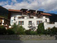 Apart Ferienhaus Auer, Ferienwohnung 1 in Nauders am Reschenpass - kleines Detailbild
