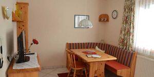 Haus Angelika, Wohnung II 1 in Pfunds - kleines Detailbild