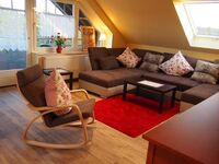 Ferienwohnung Stucka Xanten, Apartment 2. OG in Xanten - kleines Detailbild