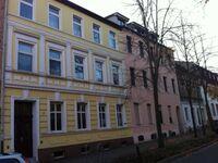 Ferienwohnung Thomas, Ferienwohnung in Dessau-Roßlau - kleines Detailbild