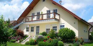 Ferienhof Handlesbauer in Rettenbach - kleines Detailbild