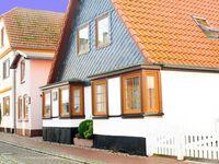Trautes Heim, Ferienwohnung Süd in Maasholm - kleines Detailbild