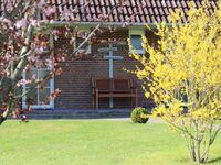 2120 Haus Strunhüs, Strunleefde in Nieblum - kleines Detailbild