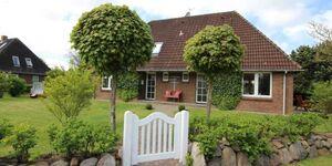 2120 Haus Strunhüs, Strunroos in Nieblum - kleines Detailbild