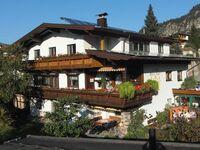 Haus Ager Ferienwohnung am See Thiersee Tirol, Ferienwohnung Ager Thiersee Tirol Österreich 1 in Thiersee - kleines Detailbild