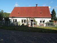 Ferienhaus 'Schwalbennest' in Kratzeburg - kleines Detailbild