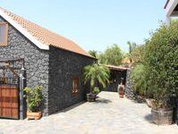 Casa Angel in Los Quemados - kleines Detailbild